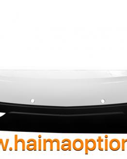پوسته سپر عقب هايما S5