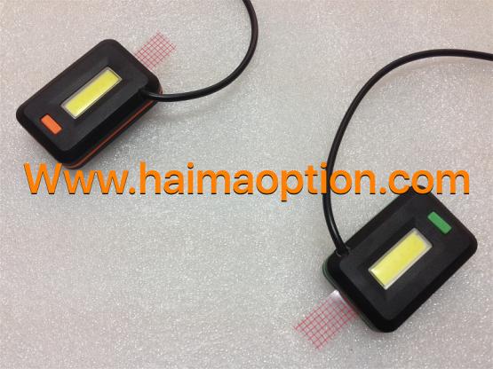 چراغ داشبورد هايما S5 و S7