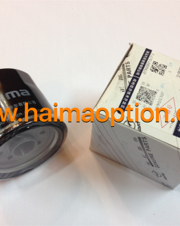 فيلتر روغن اصلي هايما S5