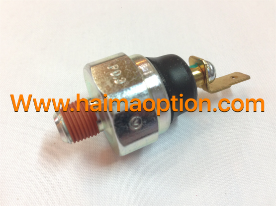 سنسور فشار روغن موتور اصلي هايما S7