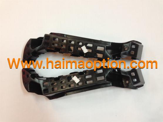 نگهدارنده (براكت) داخلي اصلي سپر جلو هايما S5