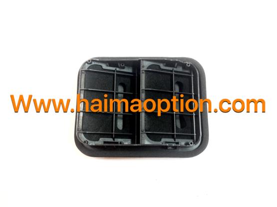 دريچه هواكش اتاق بار اصلي هايما S5