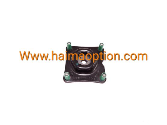 توپی اصلی سر کمک فنر جلو هایما S7