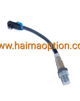 سنسور اکسیژن بالا هایما S5 اصلی