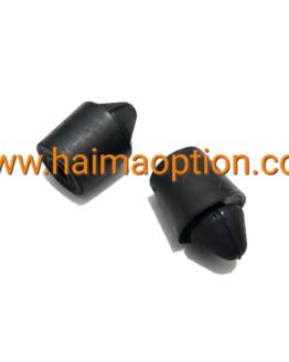 لاستیک ضربه گیر دربهای جانبی هایما S5
