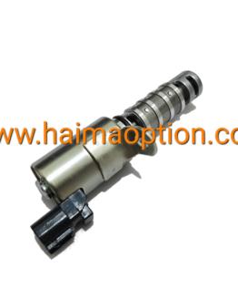 شیر کنترل CVT جلوی سرسیلندر (ورودی/خروجی) هایما S7 اصلی