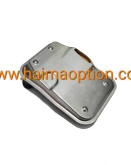 فیلتر روغن گیربکس هایما S5 اصلی