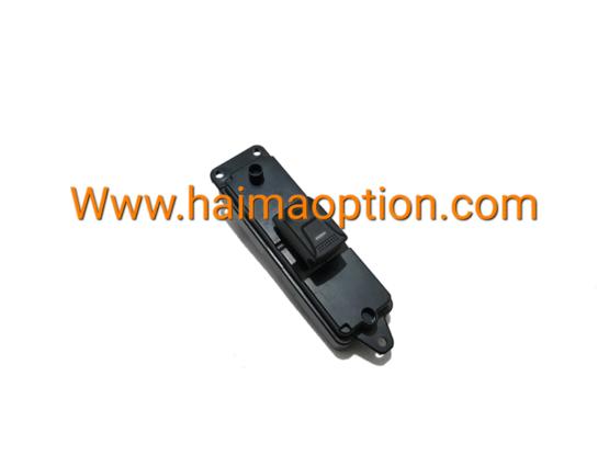 کلید شیشه بالابر هایما S7 پلاس اصلی (غیر راننده)