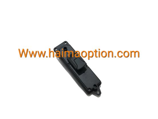 کلید شیشه بالابر هایما S7 اصلی (غیر راننده)